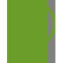 eco2-home-icon3