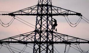 Las eléctricas independientes ganan cuota de mercado