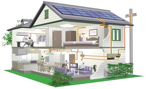 solar-autoconsumo