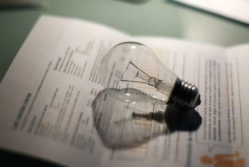 La irremediable futura subida de la luz a los consumidores españoles