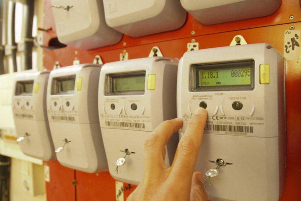 Casi el 100% de los consumidores domésticos en España cuentan ya con contador inteligente de la luz