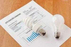 Desnudando la tarifa de la luz o por qué España tiene una de las facturas más caras de Europa