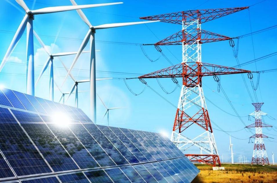Los rebrotes de COVID-19 vuelven a crear incertidumbre en el sector energético y dificultan la financiación de nuevas renovables