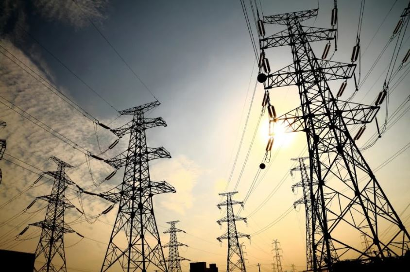 El 'pool' comienza 2021 con mal pie: el precio de la electricidad de este martes, el más caro de los últimos dos años