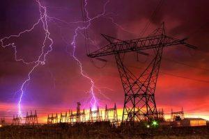 Un fallo en una subestación de Croacia fue el origen de la caída de frecuencia que estuvo a punto de crear un gran apagón en Europa