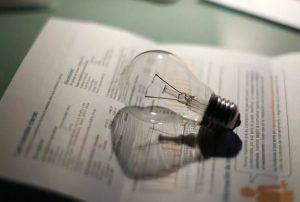 Camino de la factura eléctrica más cara de la historia
