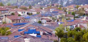 Nuevo impuesto al sol en Australia: quiere cobrar a los propietarios de sistemas solares en el tejado por verter energía a la red
