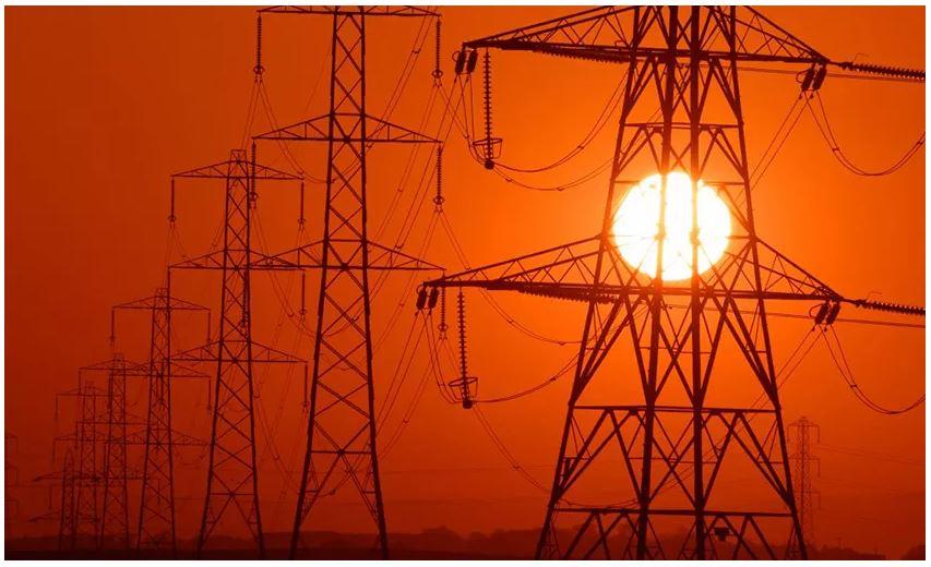 España sufrirá el verano con la electricidad más cara de la historia